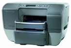 Printer HP Business Inkjet 2300dtn Printer