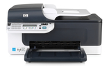МФУ HP OFFICEJET J4680c All-in-One