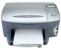MFP HP PSC 2210xi All-in-One