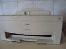 Printer CANON BJC-4550