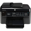 MFP HP Photosmart Premium Fax e-All-in-One Printer C410a