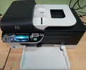 МФУ HP Officejet J4540