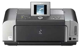 Printer CANON PIXMA iP6700D