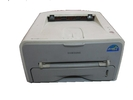Printer SAMSUNG ML-1710P