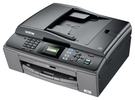 MFP BROTHER MFC-J410