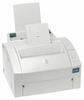 Принтер XEROX DocuPrint P8EX