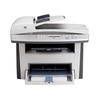 MFP HP LaserJet 3052 All-in-One