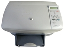 MFP HP PSC 720 All-in-One