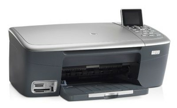 HP Photosmart 2575 Printer Software Download & Setup for Mac and Windows