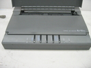 Printer CANON BJ-10EX