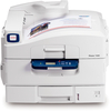 Printer XEROX Phaser 7400DN