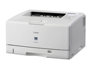 Printer CANON LBP-8610