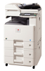 MFP OLIVETTI d-Color MF2001