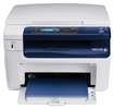 ��� XEROX WorkCentre 3045B