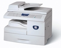 MFP XEROX Workcentre M15