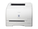 Printer CANON LASER SHOT LBP5050N