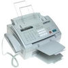 MFP BROTHER IntelliFAX-3550