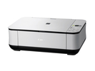 MFP CANON PIXMA MP259