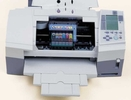 Printer CANON BJ-F870PD