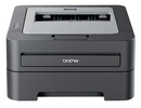 Printer BROTHER HL-2240D