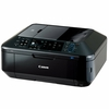 Printer CANON PIXUS MX883