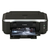 Printer CANON PIXUS iP3600