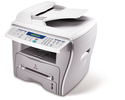 МФУ XEROX WorkCentre PE16e