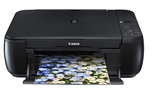 MFP CANON PIXMA MP287