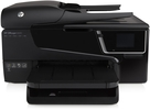 MFP HP Officejet 6600 e-All-in-One H711a