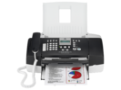 MFP HP Officejet J3640