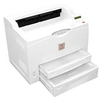 Printer XEROX DocuPrint 255DT