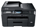 MFP BROTHER MFC-J6910DW