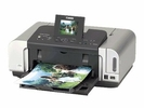 Printer CANON PIXUS IP6600D