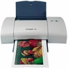 Принтер LEXMARK Z33 Color Jetprinter