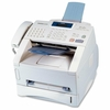 MFP BROTHER FAX-4750E