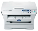MFP BROTHER DCP-7010