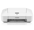Printer CANON PIXMA iP2872