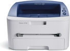Printer XEROX Phaser 3140