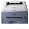 Printer SAMSUNG ML-1710