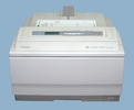 Printer CANON LBP-830