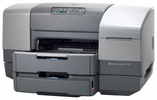 Printer HP Business Inkjet 1100dtn