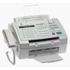 MFP BROTHER MFC-4350