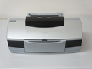 Printer CANON BJ-F900