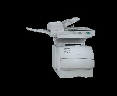 lexmark t520 essay Sheet drawer for lexmark t520 laser printer (oem), manufactured by.