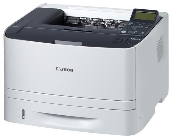 Картридж CACTUS CS-C719H для принтеров Canon i-SENSYS MF5840/ MF5880. Черный. 6400 страниц.
