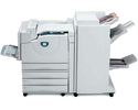 Printer XEROX Phaser 7760GXF