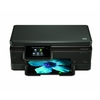 MFP HP Photosmart 6510 e-All-in-One B211b