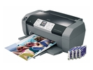Принтер EPSON Stylus Photo R245