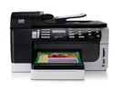 МФУ HP Officejet Pro 8500 All-in-One A909a