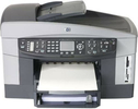 MFP HP OfficeJet 7310xi All-in-One